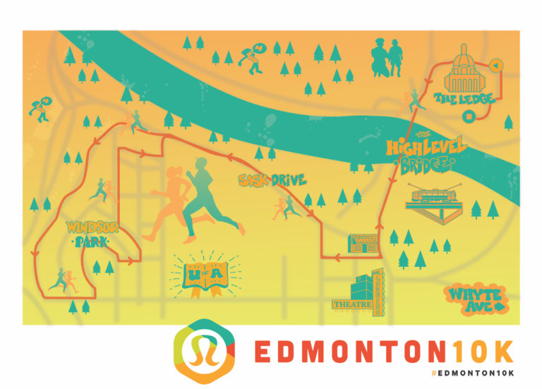 EDMONTON-10K-Course-Map-768x551