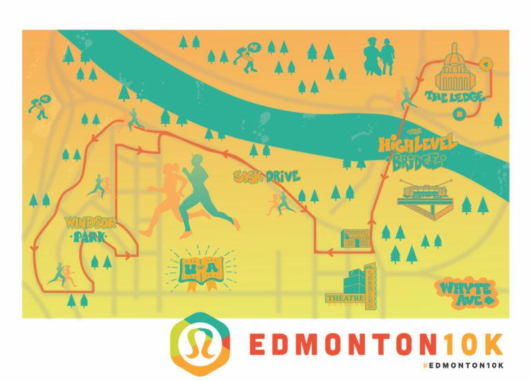 EDMONTON-10K-Course-Map-768x551